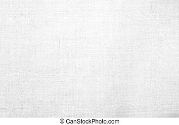 fehér, vászon, struktúra, vagy, háttér