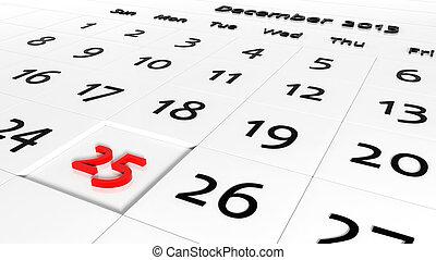 kalender feiertag hintergrund wei es offiziell. Black Bedroom Furniture Sets. Home Design Ideas