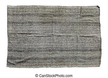 feito à mão, antigüidade, tapetes