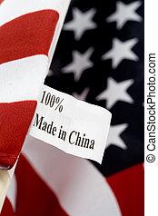 feito, em, china