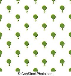 feito, ponto, pontuação, slime, marca, verde