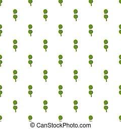 feito, pontuação, slime, marca, verde, cólon