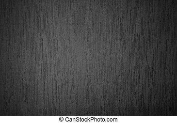 fekete, struktúra, háttér