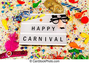 karneval immagini di archivi di fotografici 184 karneval fotografie e immagini royalty free. Black Bedroom Furniture Sets. Home Design Ideas