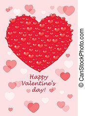 felice, giorno valentines