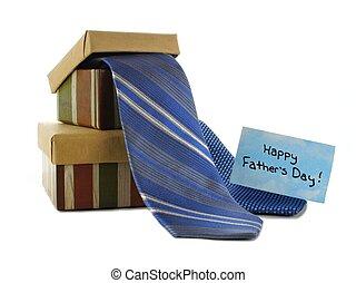 feliz, día de padres