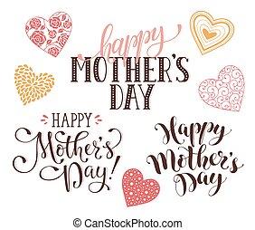 feliz, dia mães, frases