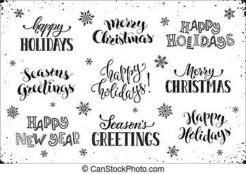 feliz, feriados, frases