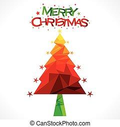 feliz natal, árvore, desenho