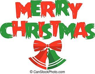 feliz natal, saudações, cartão