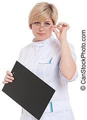 Female doctor_002(2).jpg