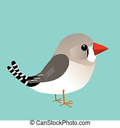 Finch Illustrations and Clip Art. 948 Finch royalty free ...