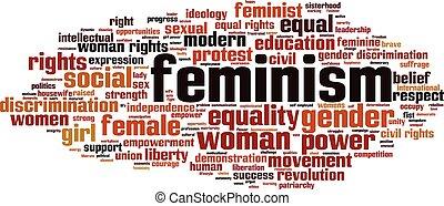 feminism-horizon