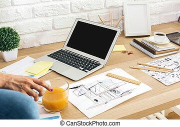 Images et photos de copyscape 191 images et photographies for Bureau licence