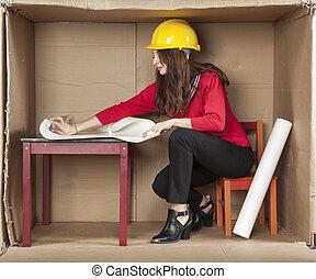 images et photos de abjuration 95 images et photographies libres de droits de abjuration. Black Bedroom Furniture Sets. Home Design Ideas
