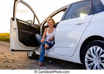 femme alcoolique voiture conduit elle boire femme alcool alcoolique voiture conduit. Black Bedroom Furniture Sets. Home Design Ideas