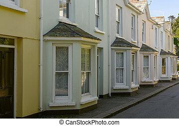 fen tre sherborne canisse maison arc vieux construit maison canisse fen tre en saillie. Black Bedroom Furniture Sets. Home Design Ideas