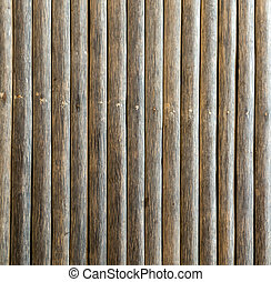 fence planks woody