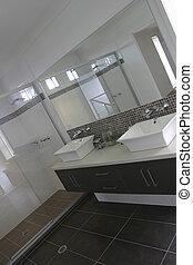 feng shui bathroom - new bathroom design using feng shui...