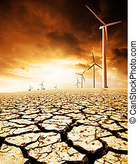 fenntartható, jövő
