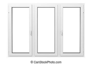 rahmen freigestellt plastik glasfenster geschlossene stock illustrationen suche eps. Black Bedroom Furniture Sets. Home Design Ideas
