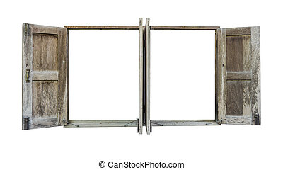 Fensterrahmen fenster innen rahmen hintergrund - Fensterrahmen innen ...