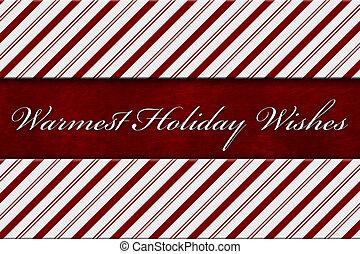 feriado, warmest, desejos, mensagem