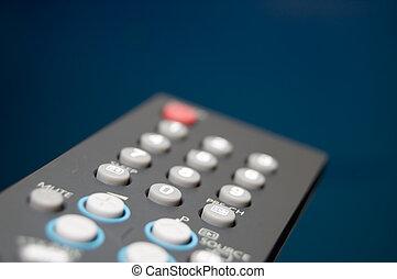 fernsehapparat direktübertragung