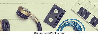 ferramenta, producao, música