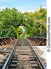 ferroviaire