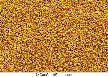 fertilisant, minéral, 07
