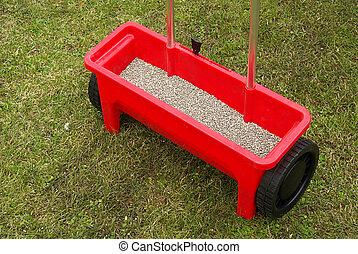 fertilizing tool 01