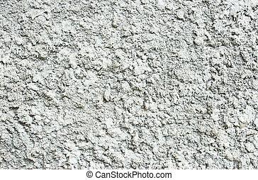 Schone Mosaic Zement Farbe Boden