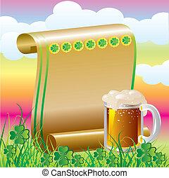 festival, birra