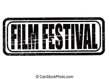 festival, film