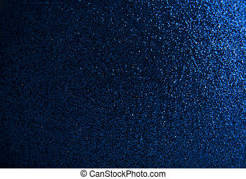 blue background - festive abstract blue background