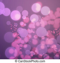 Festive background. Elegant abstract background.