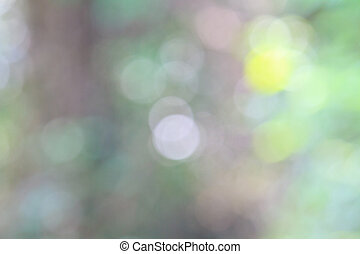 Festive blur background. Abstract twinkled bright background with bokeh defocused golden lights