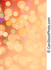 Festive bokeh background-01