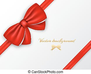 Festive Decoration Template - Festive decoration template ...