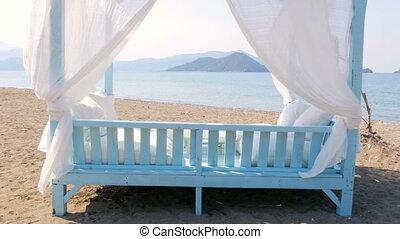 """Fethiye, turkey, majestic summer travel destination,..."