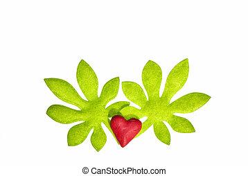 ramper coeur plante feuilles form coeur plante form feuilles inde ramper. Black Bedroom Furniture Sets. Home Design Ideas