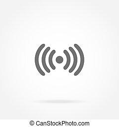 fi , wi , απεικόνιση