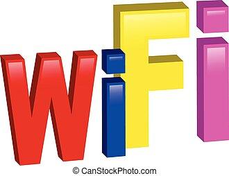 fi, wi