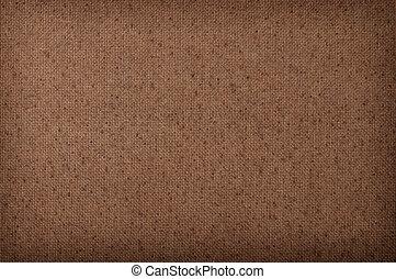 Fiberboard Texture Background Close Up Of Medium Density Fiberboard