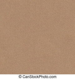 Mdf Board Stock Photos And Images 738 Mdf Board Pictures And
