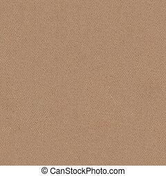 Medium Density Fiberboard Plate Chipboard (MDF). Seamless Tileable Texture.