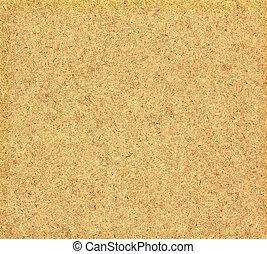 fiberboard, textura, fundo