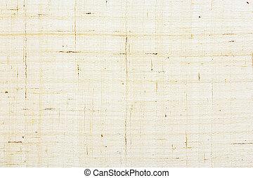 fibre, naturel, toile sac, texture, fond, chanvre