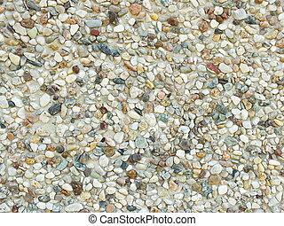 field-stone, parete, pietra, vecchio, fondo